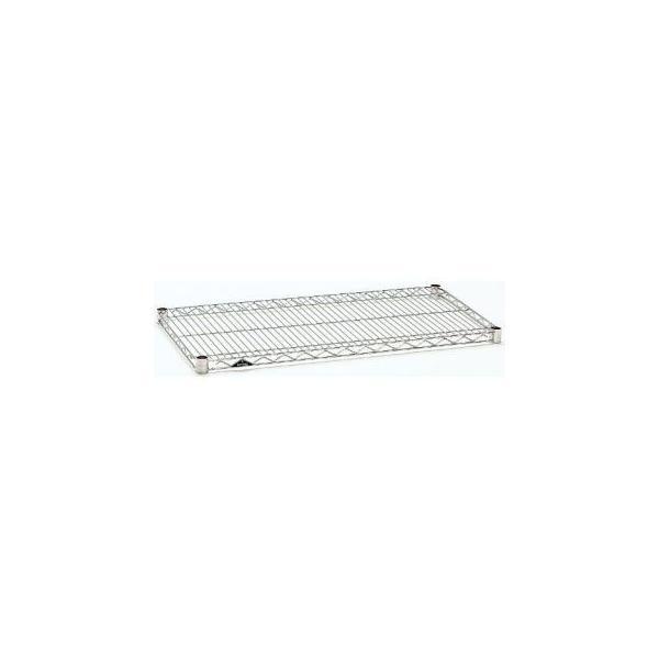 ルミナス スチールシェルフ(棚板) SR1590 2個セット