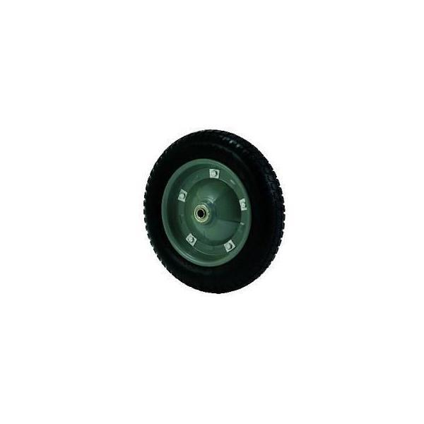 一輪車用ノーパンクタイヤ 5個セット