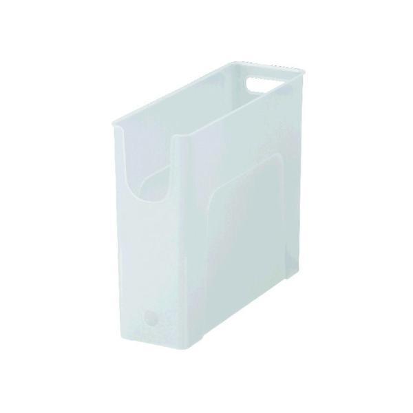 RoomClip商品情報 - ホームストレージ 小物収納ケース 深型 S クリア 10個セット