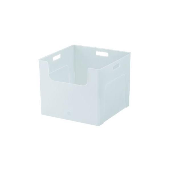 RoomClip商品情報 - ホームストレージ 小物収納ケース 深型 L クリア 6個セット