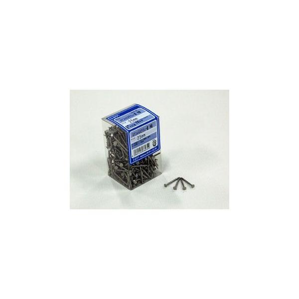 EPステンレススクリュー釘 平頭 #10×75mm 40本入 3個セット