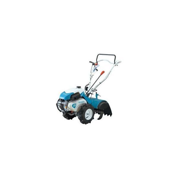 クボタ 耕うん機 TRS30−D−HC