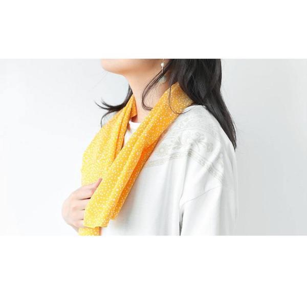 彩(irodori) 手ぬぐい 日本手ぬぐい ハンカチ おしゃれ C|komesihci5|13