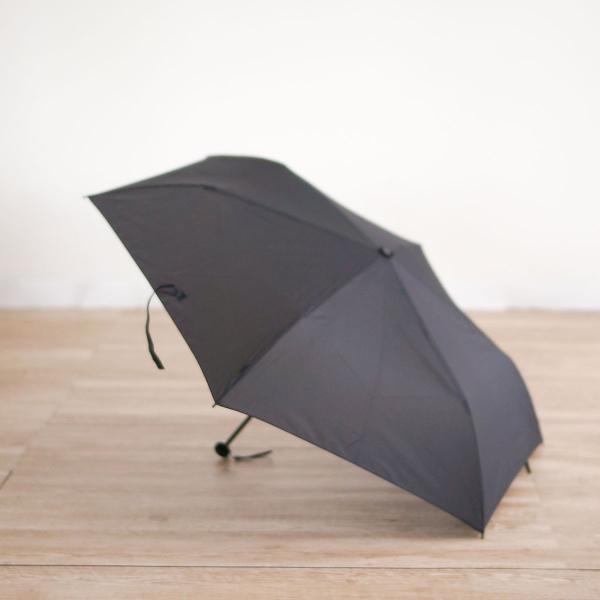 折りたたみ傘 軽量 メンズ レディース コンパクト 超軽量 カーボン 55cm 楽々開閉 超撥水 折り畳み傘|komiya|14