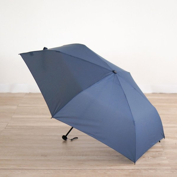 折りたたみ傘 軽量 メンズ レディース コンパクト 超軽量 カーボン 55cm 楽々開閉 超撥水 折り畳み傘|komiya|15