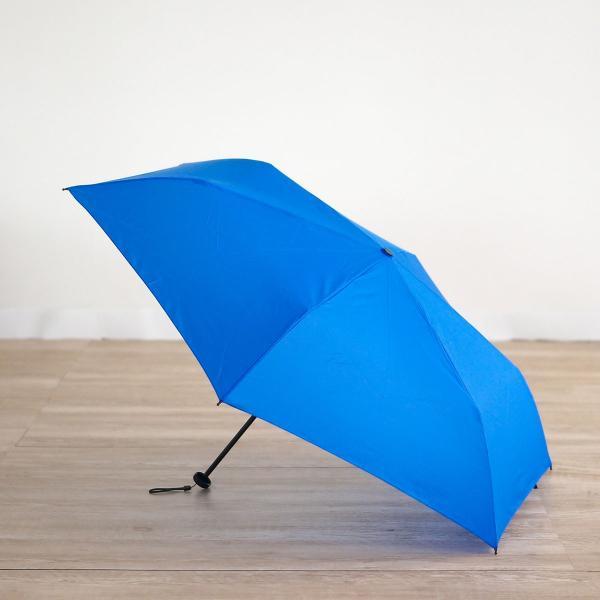 折りたたみ傘 軽量 メンズ レディース コンパクト 超軽量 カーボン 55cm 楽々開閉 超撥水 折り畳み傘|komiya|16