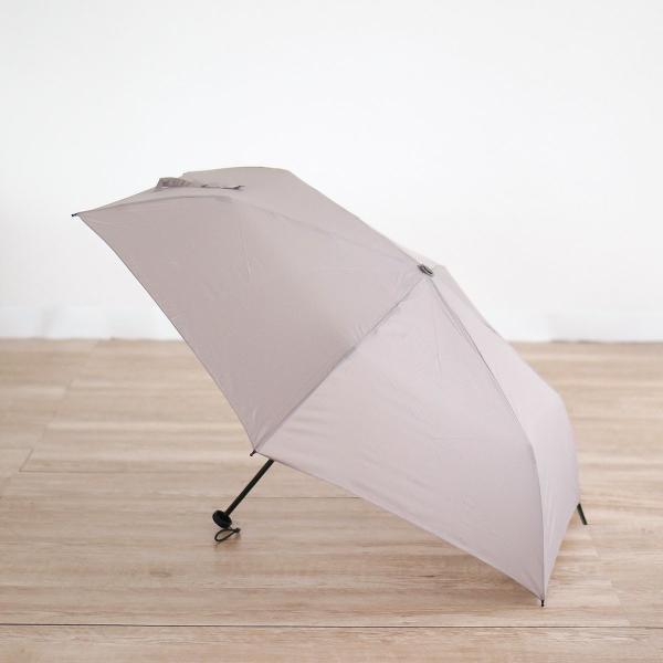 折りたたみ傘 軽量 メンズ レディース コンパクト 超軽量 カーボン 55cm 楽々開閉 超撥水 折り畳み傘|komiya|18