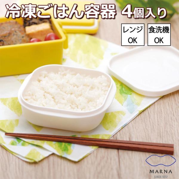 小物専科_2003mn072-set