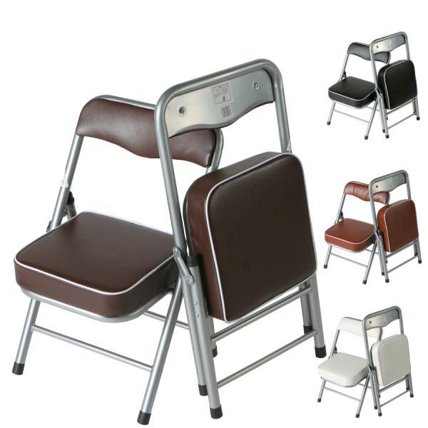 折りたたみ椅子軽量小型持ち運びミニアウトドアコンパクトちょいがるチェア1脚販売