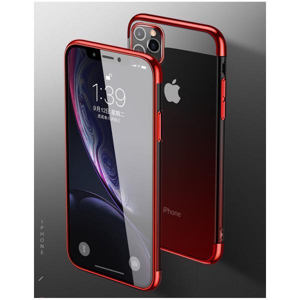 iPhone11 ケース iPhone11Pro ケース iPhoneXR ケース iphoneXs Max iPhone8 ケース iphone7 iPhone8 Plus スマホケース メッキ加工 耐衝撃 超薄 ソフトケース|komorebi-ya|03