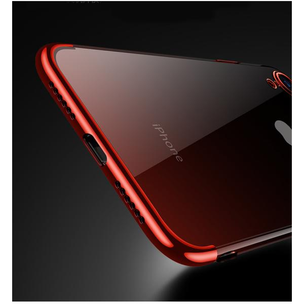 iPhone11 ケース iPhone11Pro ケース iPhoneXR ケース iphoneXs Max iPhone8 ケース iphone7 iPhone8 Plus スマホケース メッキ加工 耐衝撃 超薄 ソフトケース|komorebi-ya|08