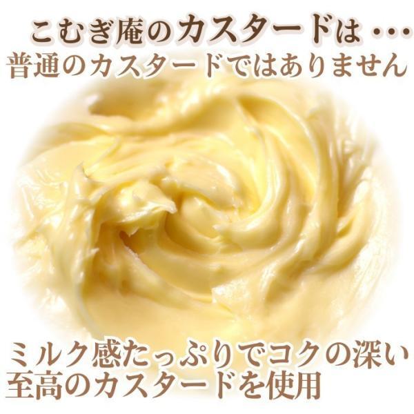 送料無料30個セット 薄皮たい焼き たい焼き たいやき お取り寄せ 宅配たい焼き 和菓子 スイーツ komugian 05