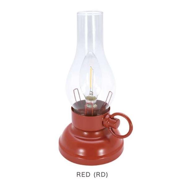 ランタン ライト LEDフィラメントライト ランプ 電池式 置き型 LEDライト 防災 アウトドア キャンプ インテリア おしゃれ|konan|04