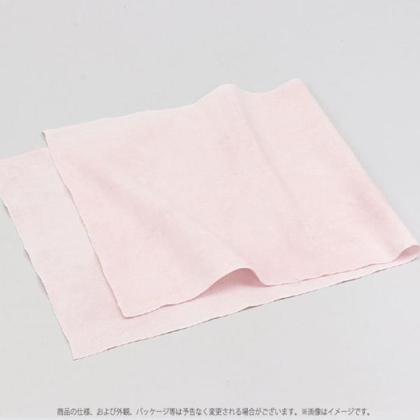てぬぐい さくら タペストリー棒付 ピンク 桜色 作品 壁掛け 工作 夏休み 自由研究 課題 宿題 アーテック 13752|konan|02