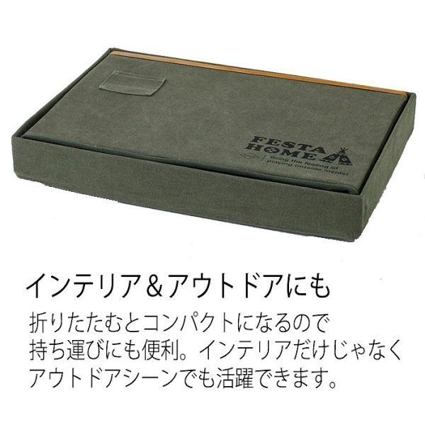 3681b539cb ... 収納ボックス 収納ケース スツール ストレージボックス チェア 椅子 イス 長方形 角型 ボックス コンテナボックス ...