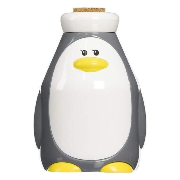 あすつく Fridgeezoo Hogen フリッジィズー ホーゲン 冷蔵庫の中で癒しの方言をしゃべるガジェット ペンギン 京都 ソリッドアライアンス FGZ-PG-KY|konan