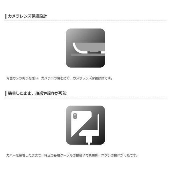 iPhone XR 6.1インチ 用 ケース カバーシェルカバー ストラップホール付 クリア アイフォン テンアール エレコム PM-A18CPVSTCR konan 04