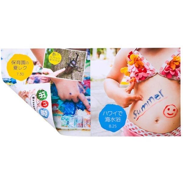歌詞カードなどに最適 見開きタイプ DVD CDケース用カード フォト光沢CD DVDケースカード(見開き) サンワサプライ JP-INDGK2N konan 03