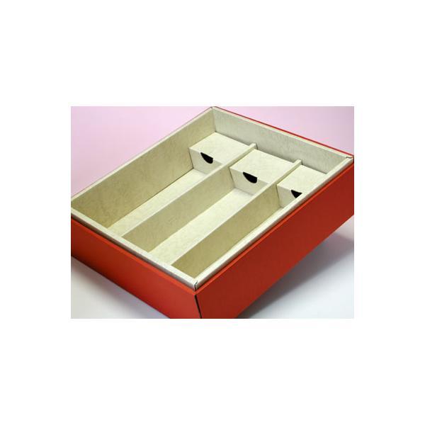 化粧箱 清酒720ml 3本用|konchikitai