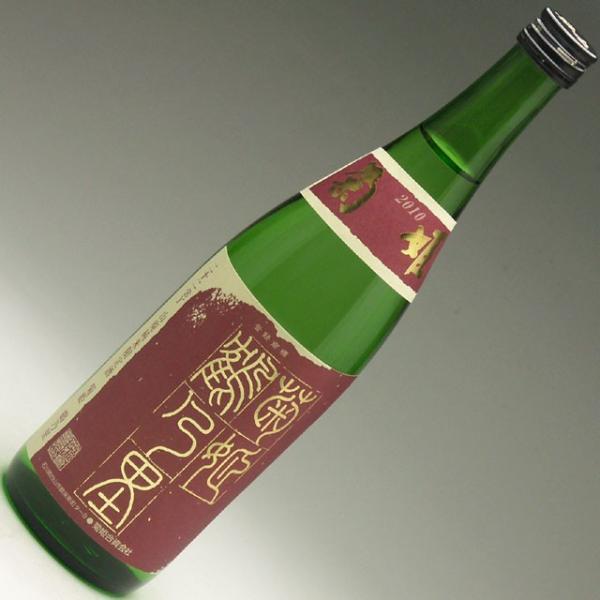 平成29年10月蔵出し! 菊姫 菊姫会専売酒 菊姫 鶴乃里 720ml H28BY|konchikitai