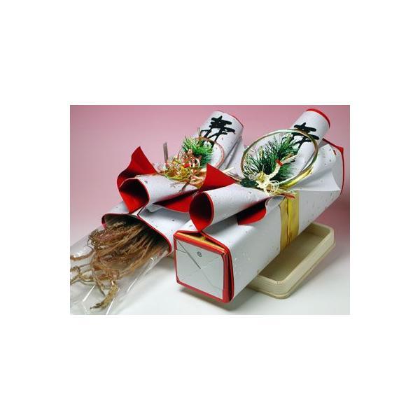 たもと酒、するめ、献上台 飾り一式組|konchikitai