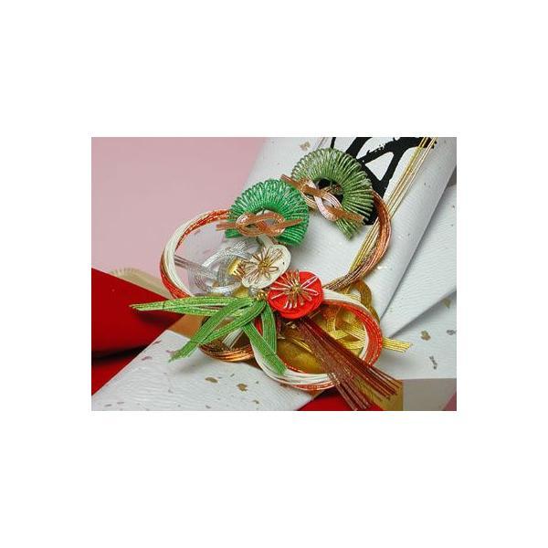 たもと酒、するめ、献上台 飾り一式組|konchikitai|02