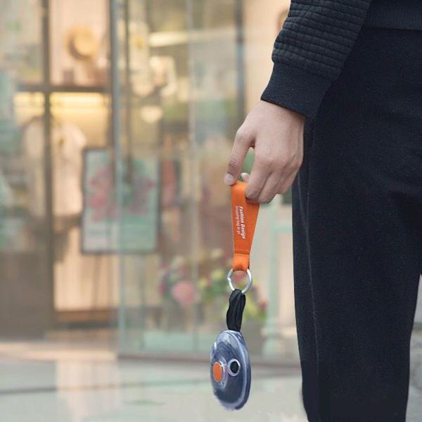 携帯 エコバッグ ショッピングバッグ ロールアップ式 買い物袋 折りたたみ コンパクト 巻き取り式 konkonya27 05