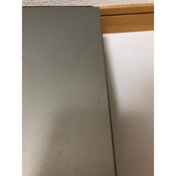 中古 VHSビデオデッキ パナソニック NV-H55