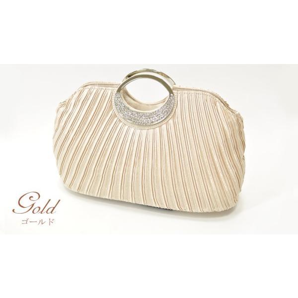 結婚式にオススメのパーティーバッグ フォーマルバッグ 可愛いバッグ 銀金黒 二次会 お呼ばれ