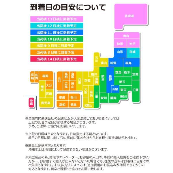 2.5Pデザインソファ(クインテット-quintet-)|koreene|04