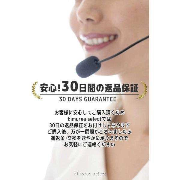 子供服 おしゃれ 韓国 安い 男の子 女の子 ドット柄 パンツ|koruha-store|19