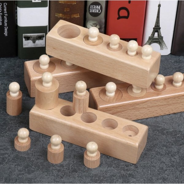 知育 おもちゃ パズル 3歳 4歳 5歳 モンテソッリー教具|koruha-store|11