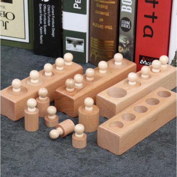 知育 おもちゃ パズル 3歳 4歳 5歳 モンテソッリー教具|koruha-store|12