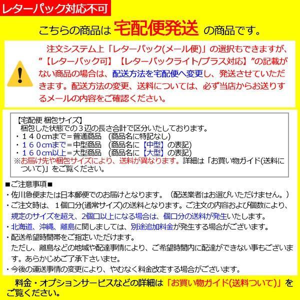 ZUCA Flyer(ズーカ フライヤー) トラベル キャリーバッグ