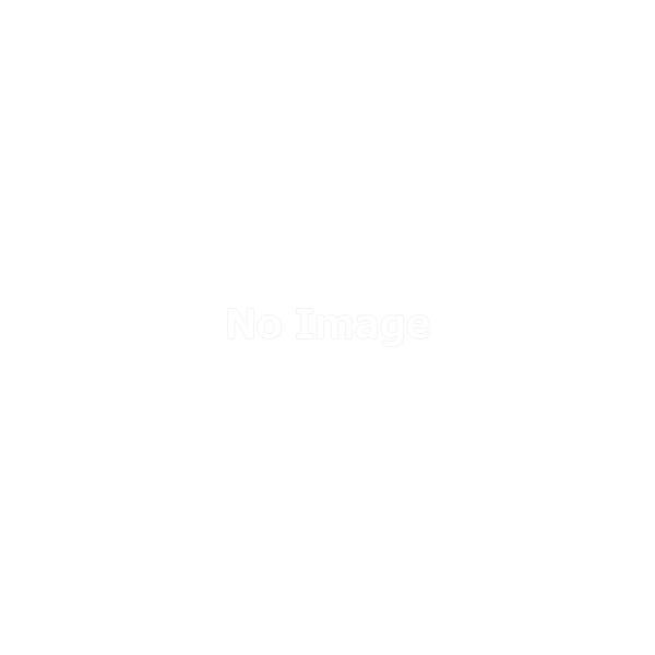 ZUCA PRO Travel(ズーカ プロ トラベル) キャリーバッグ