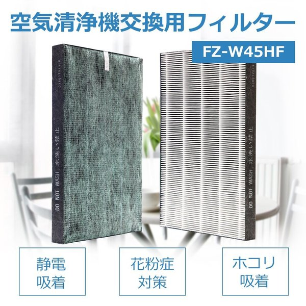 KOTO SHOPPING_fz-w45hf