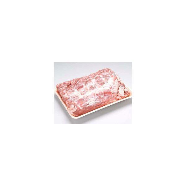 国産豚ロースブロック300g