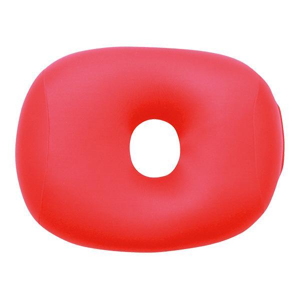 MOGU 腰痛 背中 仮眠用 クッション オフィス まくら 腕枕 ビーズクッション 腰当て モグ ホールピロー|kotubanshop|12