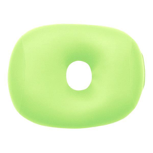 MOGU 腰痛 背中 仮眠用 クッション オフィス まくら 腕枕 ビーズクッション 腰当て モグ ホールピロー|kotubanshop|16