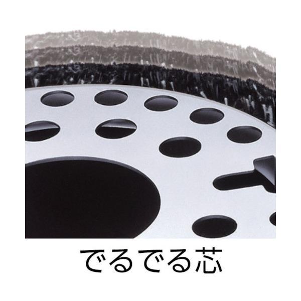 トヨトミ 電子点火式対流型石油ストーブ  KS-67H4103|kouei-sangyou|02