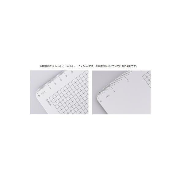 サイトロンジャパン デジタルマイクロスコープ(ナノキャプチャー)SP725S