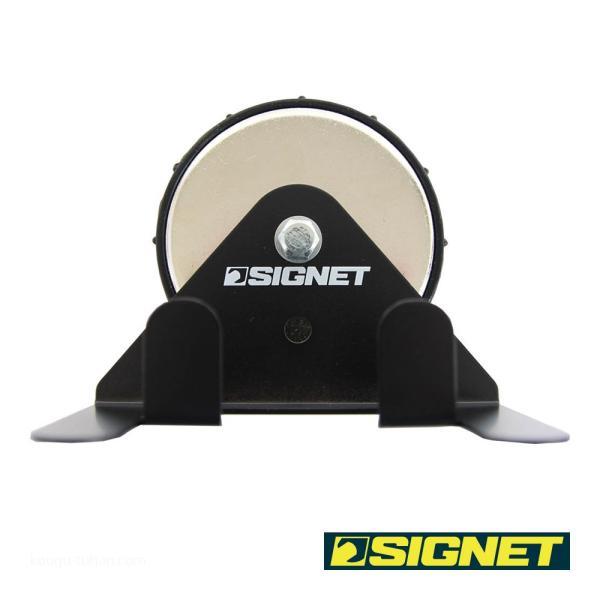 SIGNET 54592 マグネットツールホルダー(スプレーガン・エアホース)
