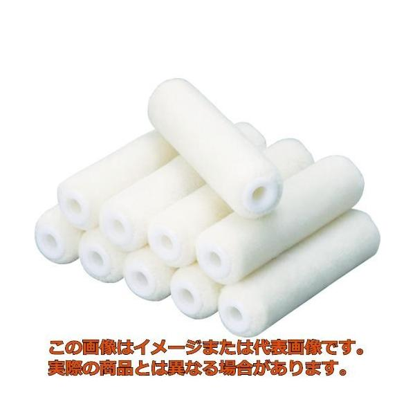 TRUSCO スモールローラー仕上げ用#6 10本入 TPR5610|kougubako
