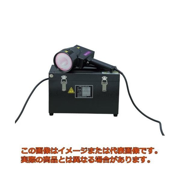 EISHIN LED型ブラックライト S?35LC AC100V50/60Hz S35LC|kougubako|01