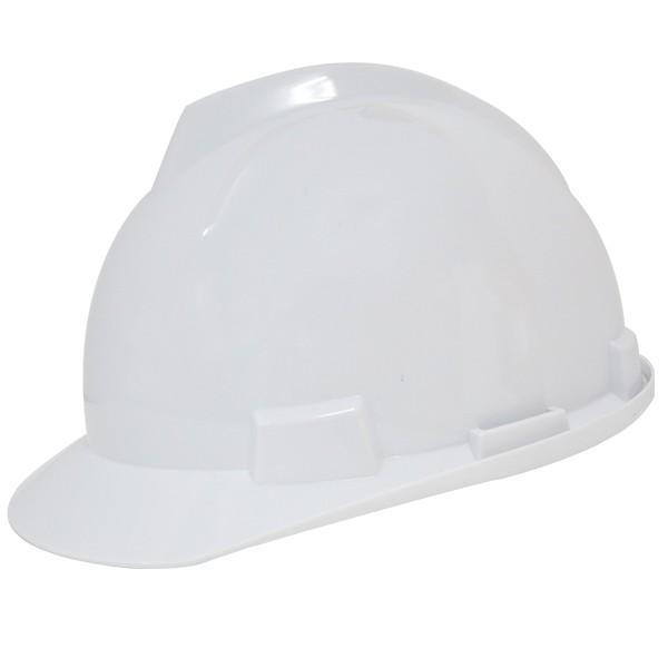 ヘルメット 防災ヘルメット 工事用ヘルメット 6色 安全ヘルメット ボタン式アジャスター 安全帽|kougudirect|02
