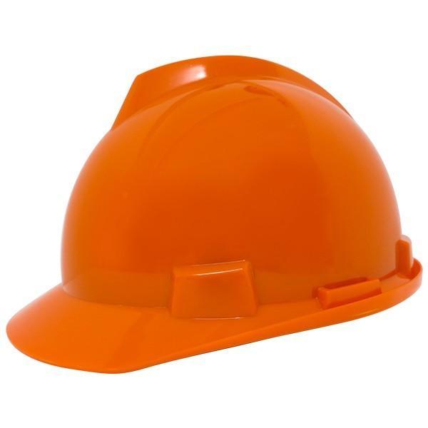 ヘルメット 防災ヘルメット 工事用ヘルメット 6色 安全ヘルメット ボタン式アジャスター 安全帽|kougudirect|11