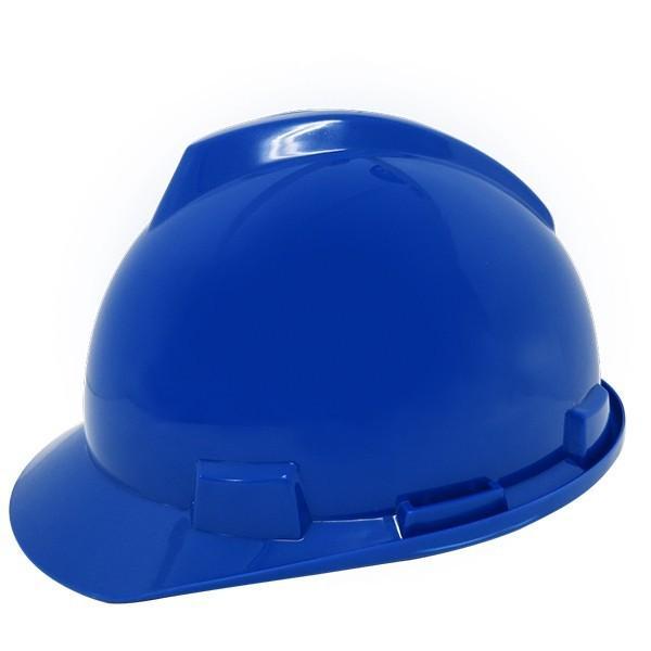 ヘルメット 防災ヘルメット 工事用ヘルメット 6色 安全ヘルメット ボタン式アジャスター 安全帽|kougudirect|10