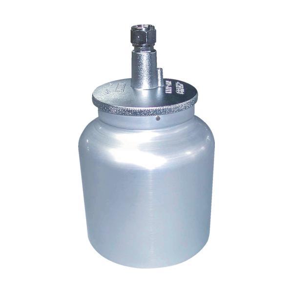 近畿 吸上式塗料カップ (1個) 品番:KS-12-3