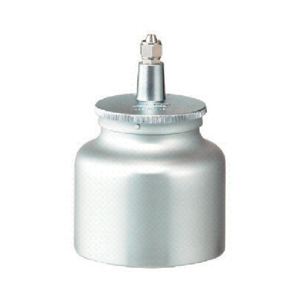 近畿 吸上式塗料カップ (1個) 品番:KS-10-2