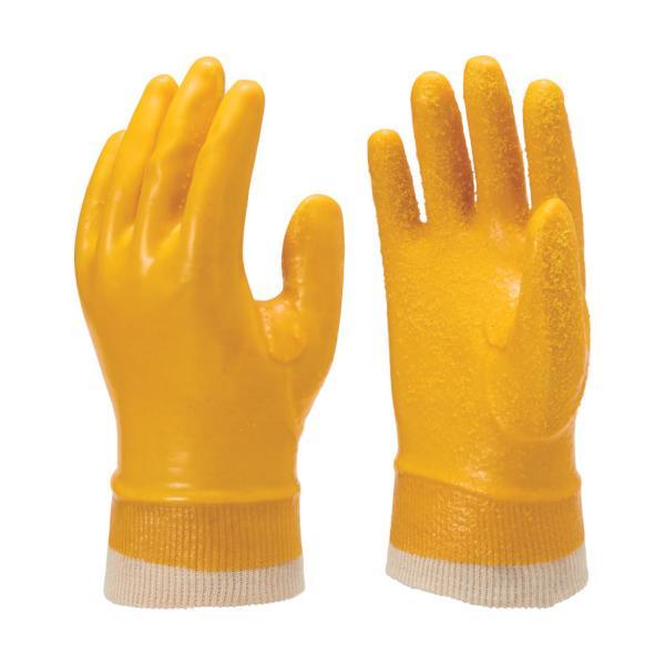 ショーワ 作業用手袋ハイロン#30 Lサイズ (1双) 品番:NO30-L